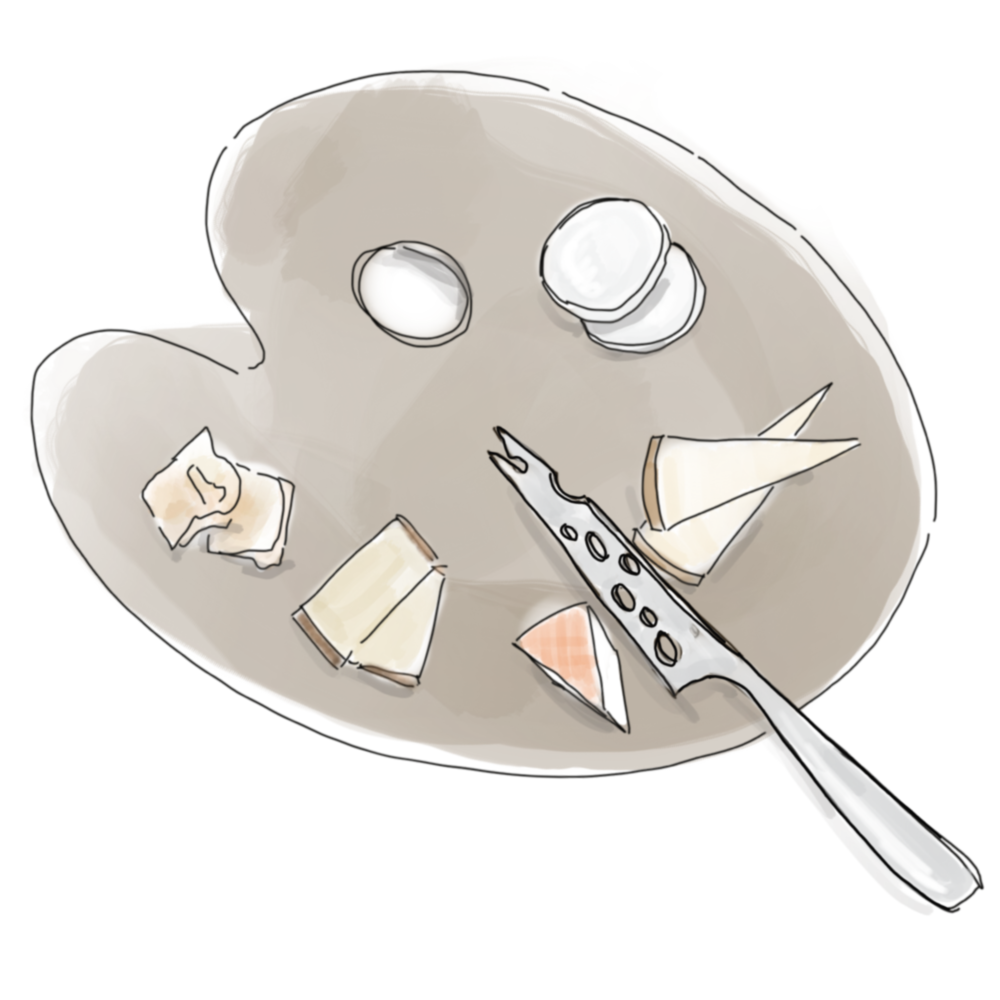 Art_Of_The_Cheese_Plate_Sq.png