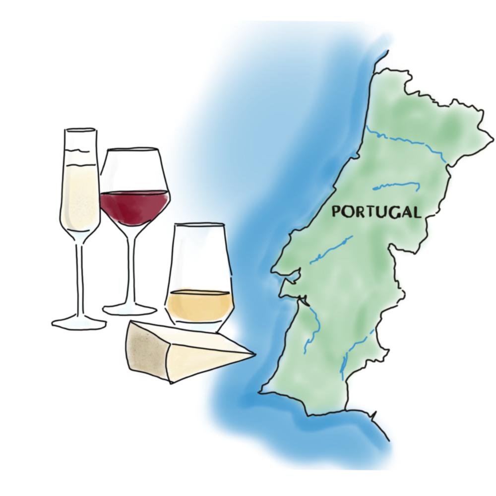 Portuguese_Wine_Sq.png