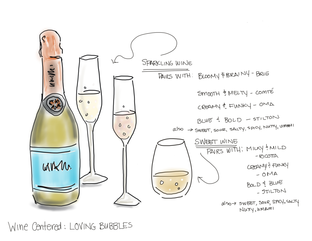 Sparkling_Wine_Sheet.png