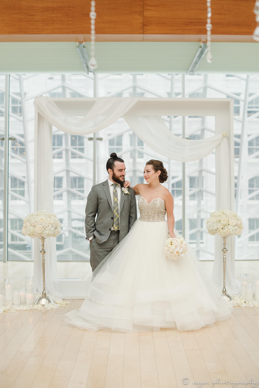 ef99487062c Philly Wedding Makeup Artist