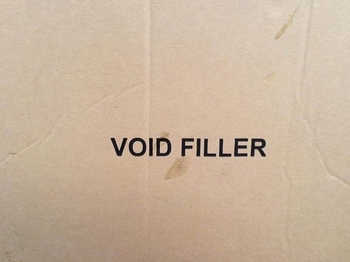 Voidfiller.vulgarmagazine