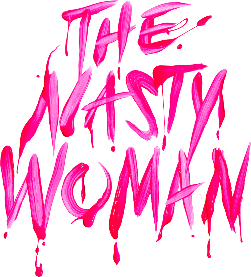 nastywoman_fl.png