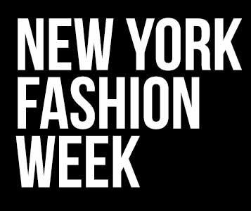 newyorkfashionweekheader.jpg