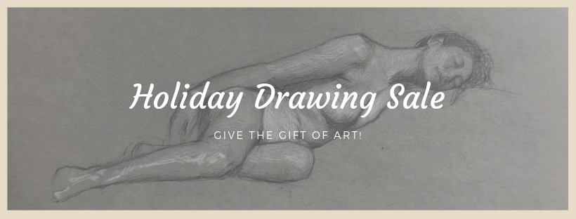 Holiday Drawing Sale (2).png