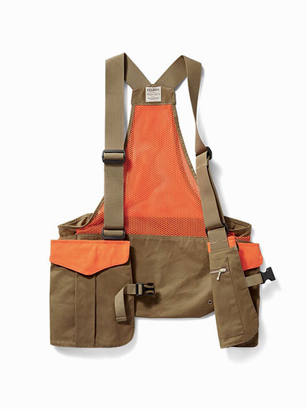 Filson Game Bag
