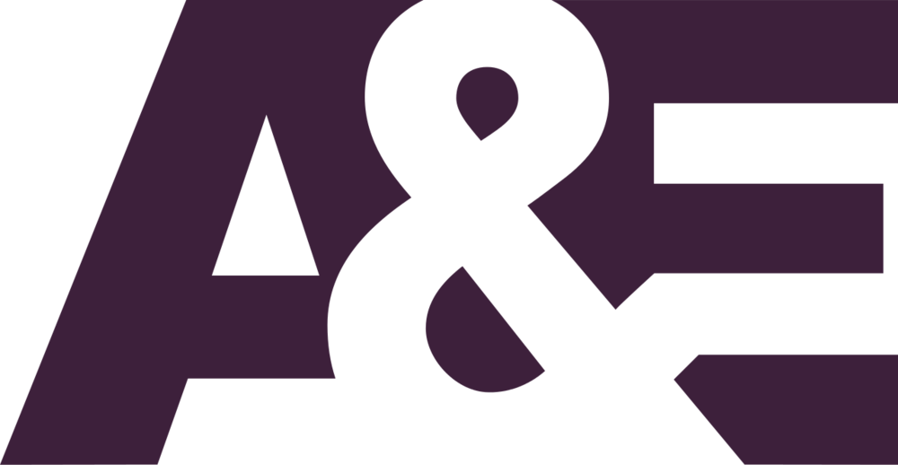 AE_Network_logo.png