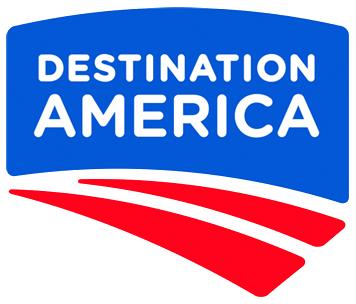 Destinat_america_logo.png