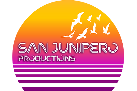 San Junipero Productions