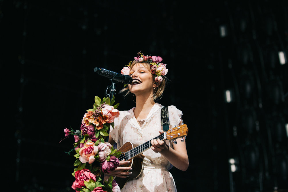 Grace-Vanderwaal-Houston-Aug2018 (12 of 13).jpg