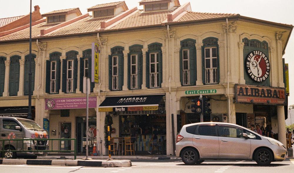SingaporeFilm (2 of 13).jpg