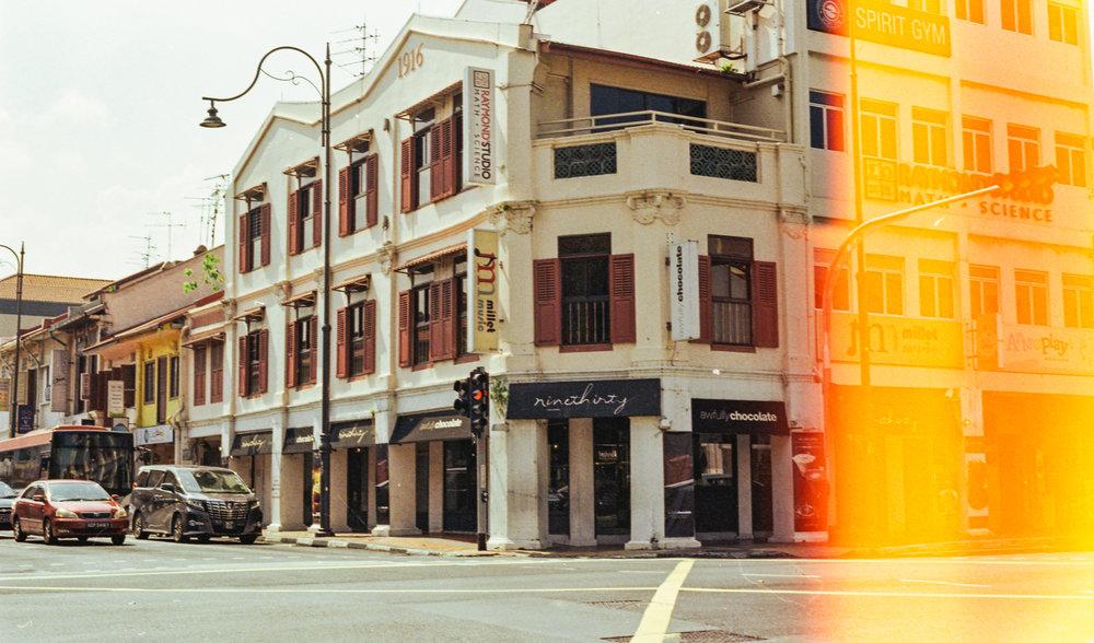 SingaporeFilm (3 of 13).jpg
