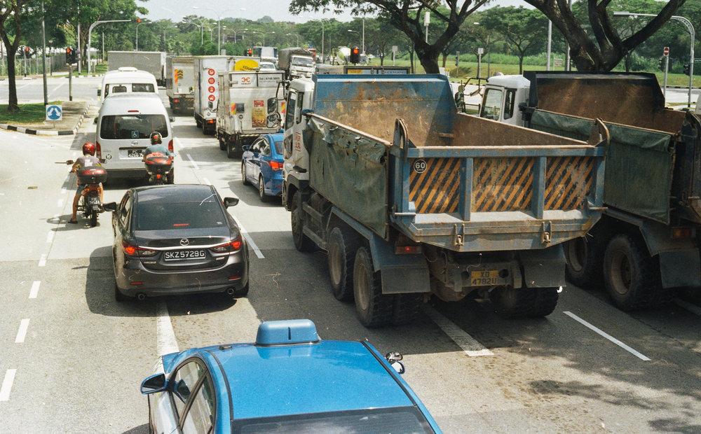 SingaporeFilm (6 of 13).jpg