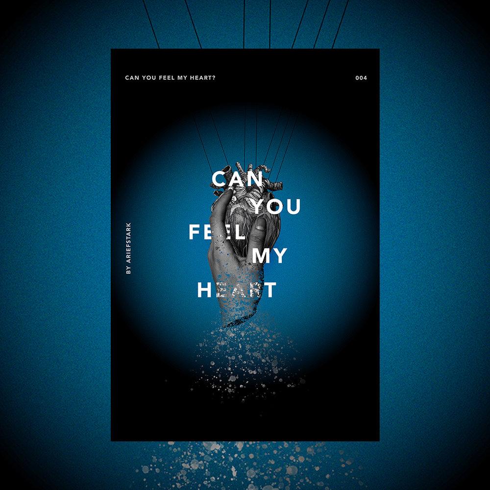 04HEART.jpg