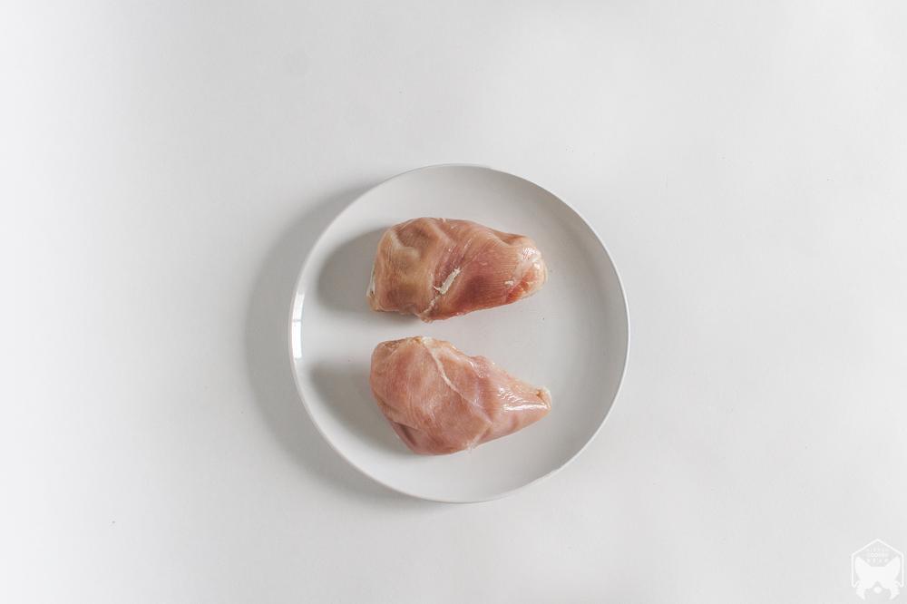 Chicken Jerky Recipe Littlecooperbear