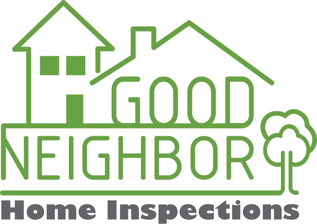Good Neighbor Home Inspections | Buffalo Niagara Home Inspector | Google Search | Radon Testing | Bing Search