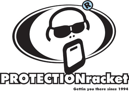 protection_racket.png