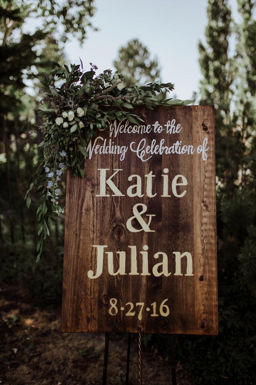 Katie&Julian-40.jpg
