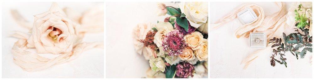 Best-Utah-Florist_0281.jpg