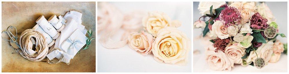 Best-Utah-Florist_0284.jpg