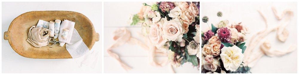 Best-Utah-Florist_0287.jpg