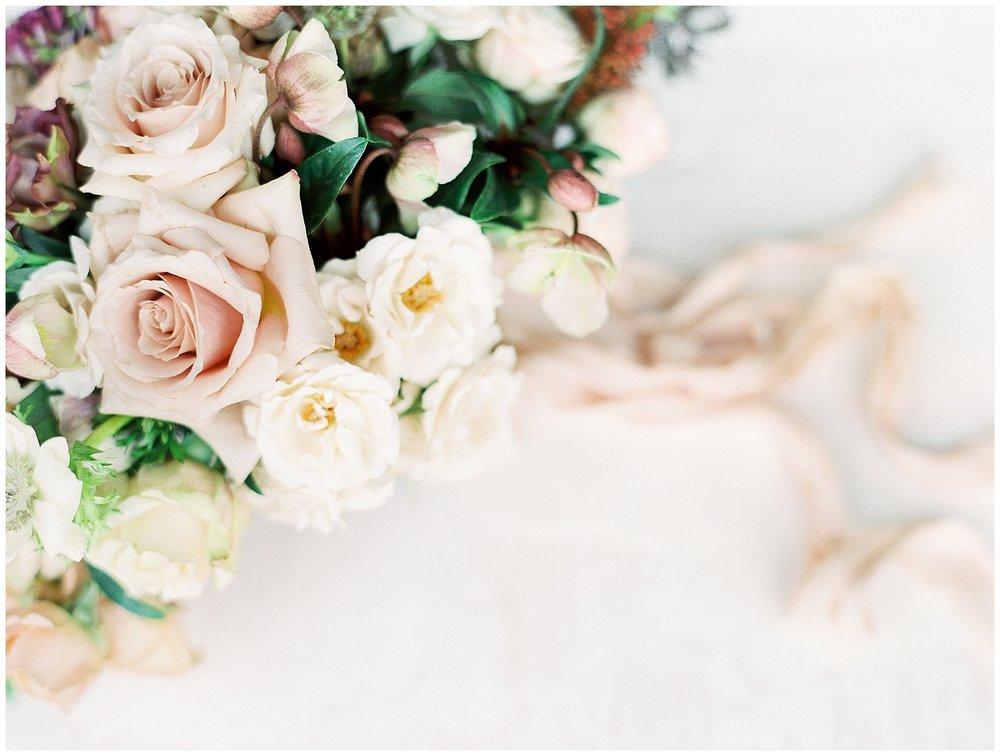 Best-Utah-Florist_0292.jpg