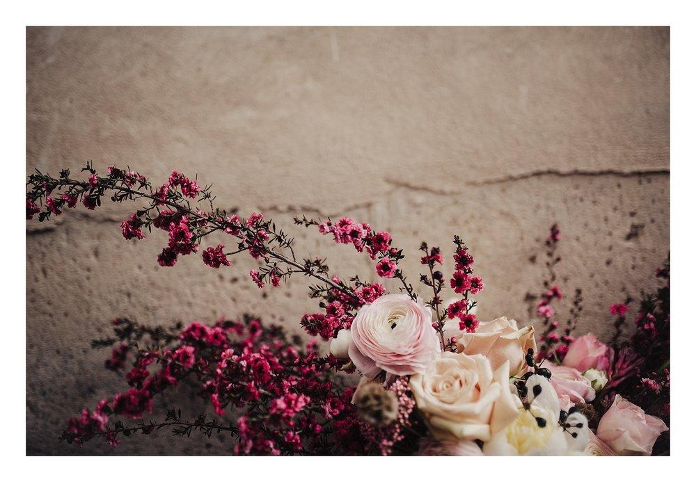 soft-blush-bouqet_0630.jpg