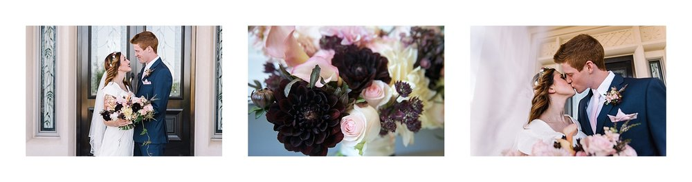 blush-burgandy-bouquet_0634.jpg