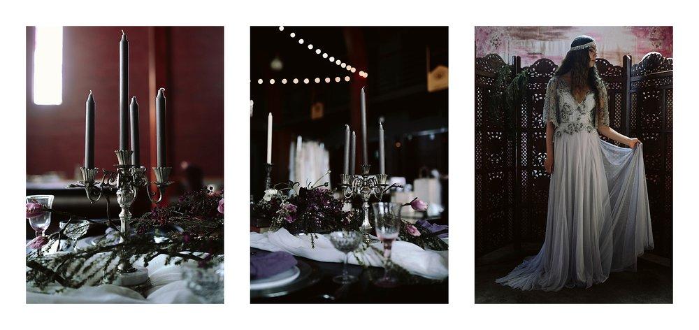 Utah-Wedding-Florist_0659.jpg