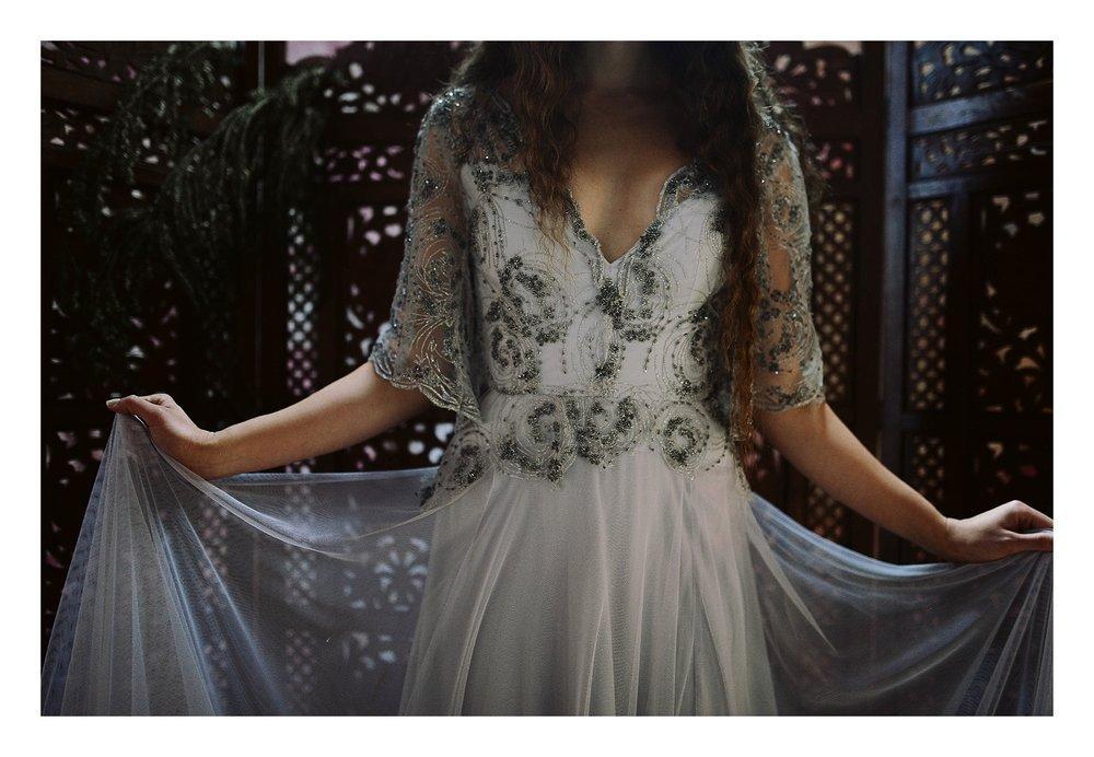 Utah-Wedding-Florist_0660.jpg