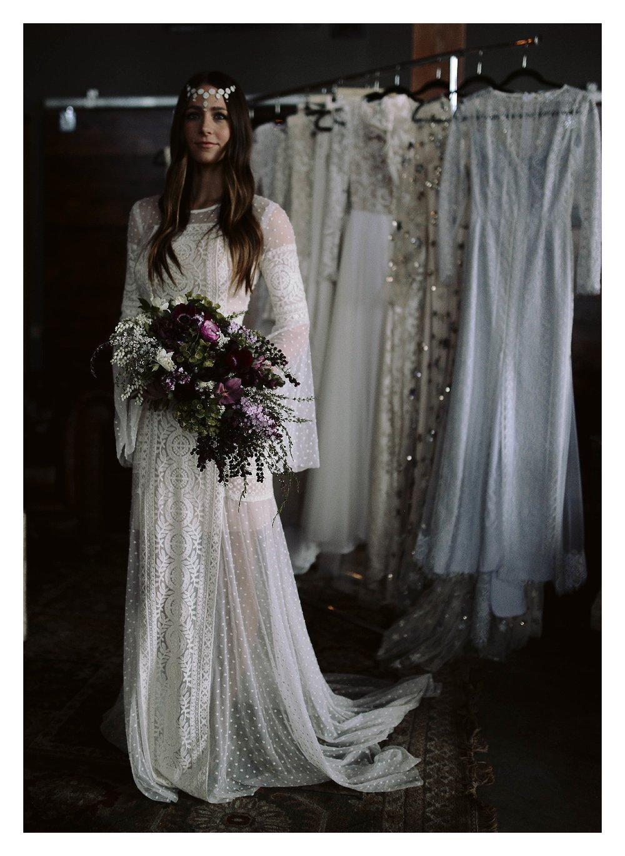 Utah-Wedding-Florist_0662.jpg
