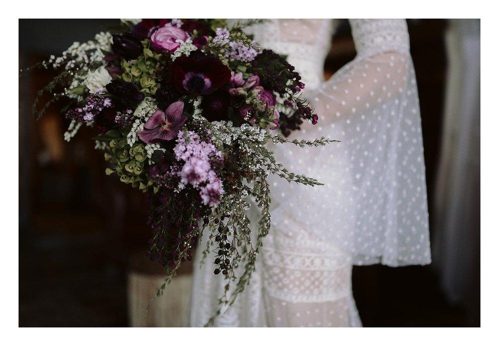 Utah-Wedding-Florist_0665.jpg