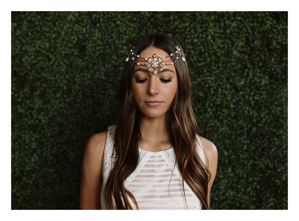 Utah-Wedding-Florist_0671.jpg