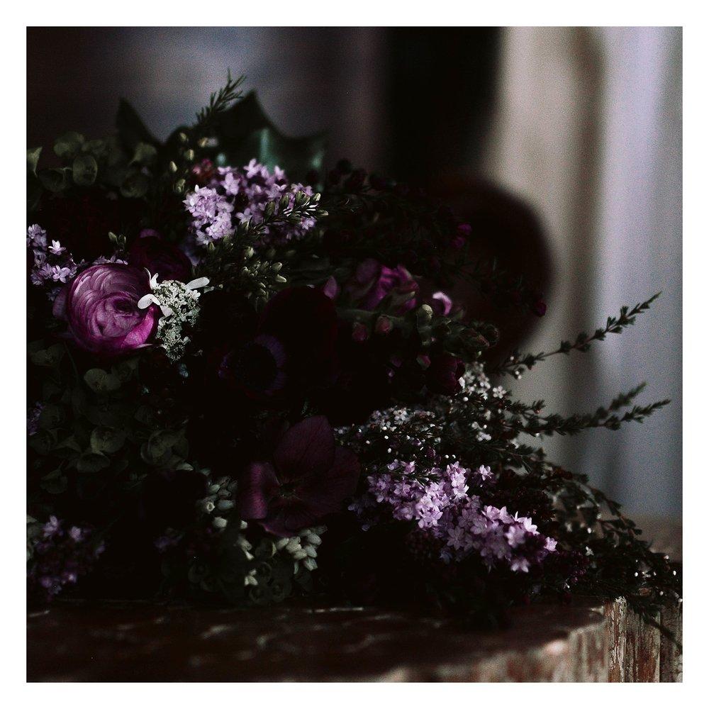 Utah-Wedding-Florist_0675.jpg