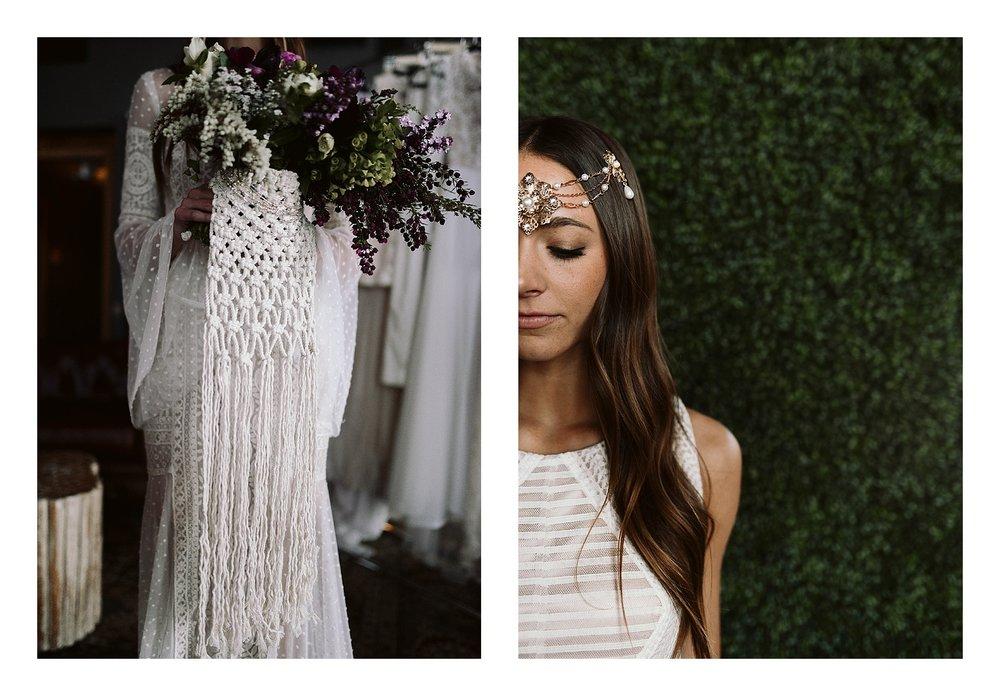 Utah-Wedding-Florist_0677.jpg