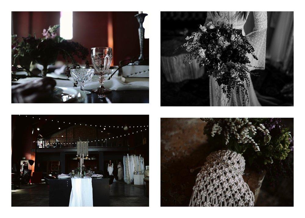 Utah-Wedding-Florist_0678.jpg