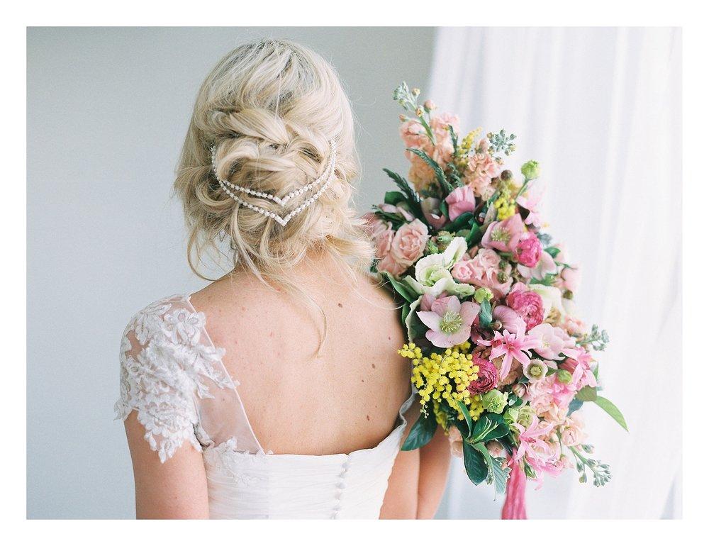 Spring-Wedding-Florist_0680.jpg