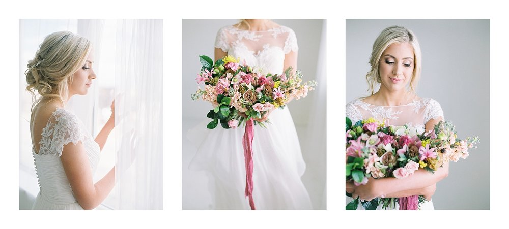 Spring-Wedding-Florist_0682.jpg