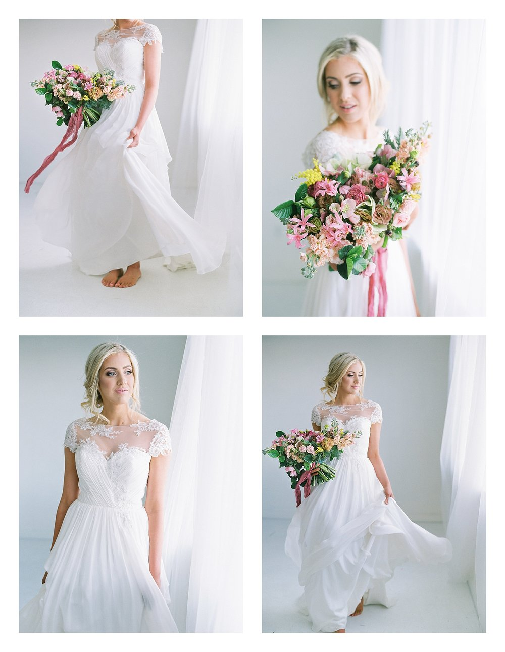 Spring-Wedding-Florist_0686.jpg
