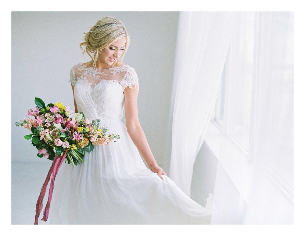 Spring-Wedding-Florist_0687.jpg