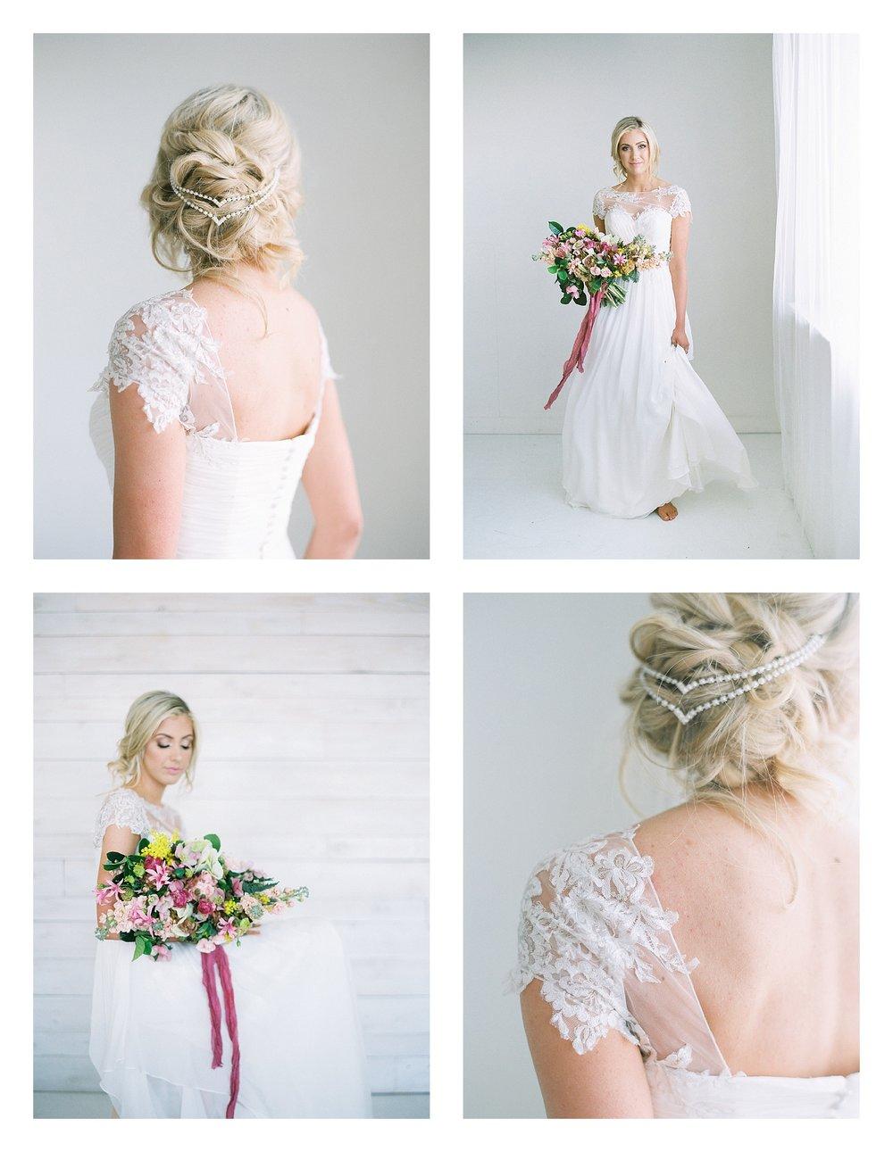 Spring-Wedding-Florist_0689.jpg
