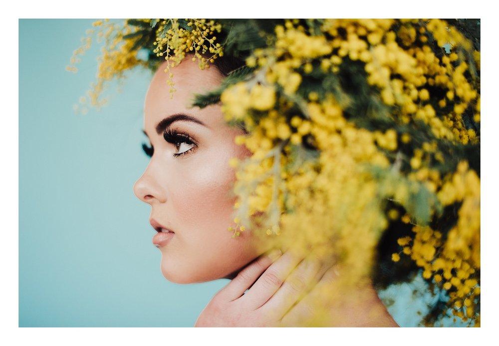 Creative-Headpeice-Florist_0732.jpg