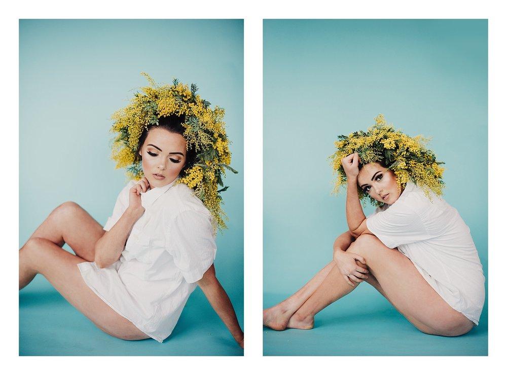 Creative-Headpeice-Florist_0736.jpg