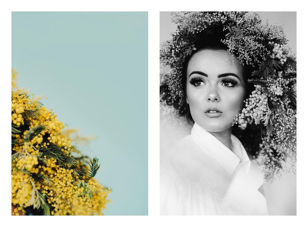 Creative-Headpeice-Florist_0737.jpg