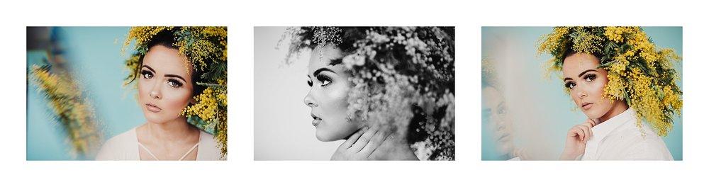 Creative-Headpeice-Florist_0738.jpg