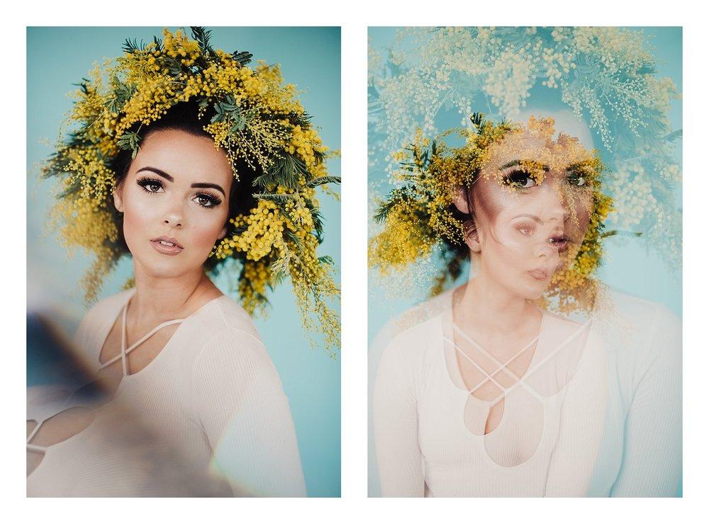 Creative-Headpeice-Florist_0739.jpg