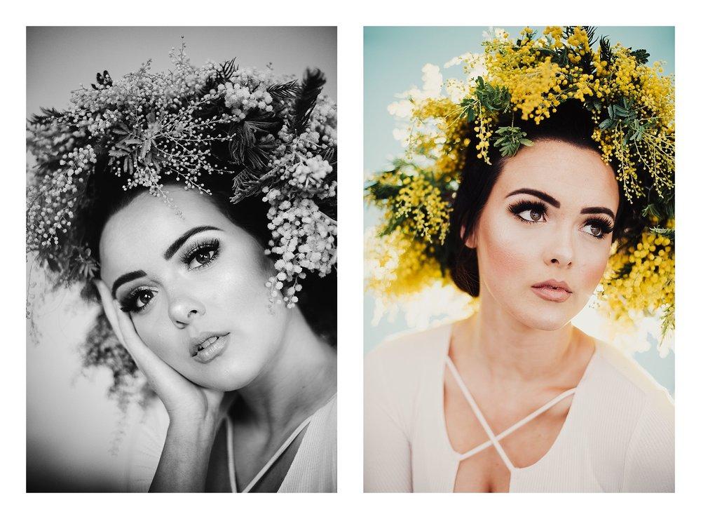 Creative-Headpeice-Florist_0742.jpg