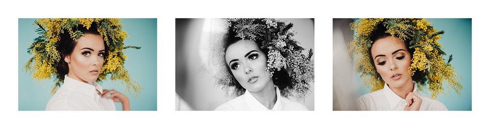 Creative-Headpeice-Florist_0744.jpg