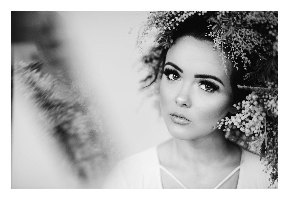 Creative-Headpeice-Florist_0745.jpg