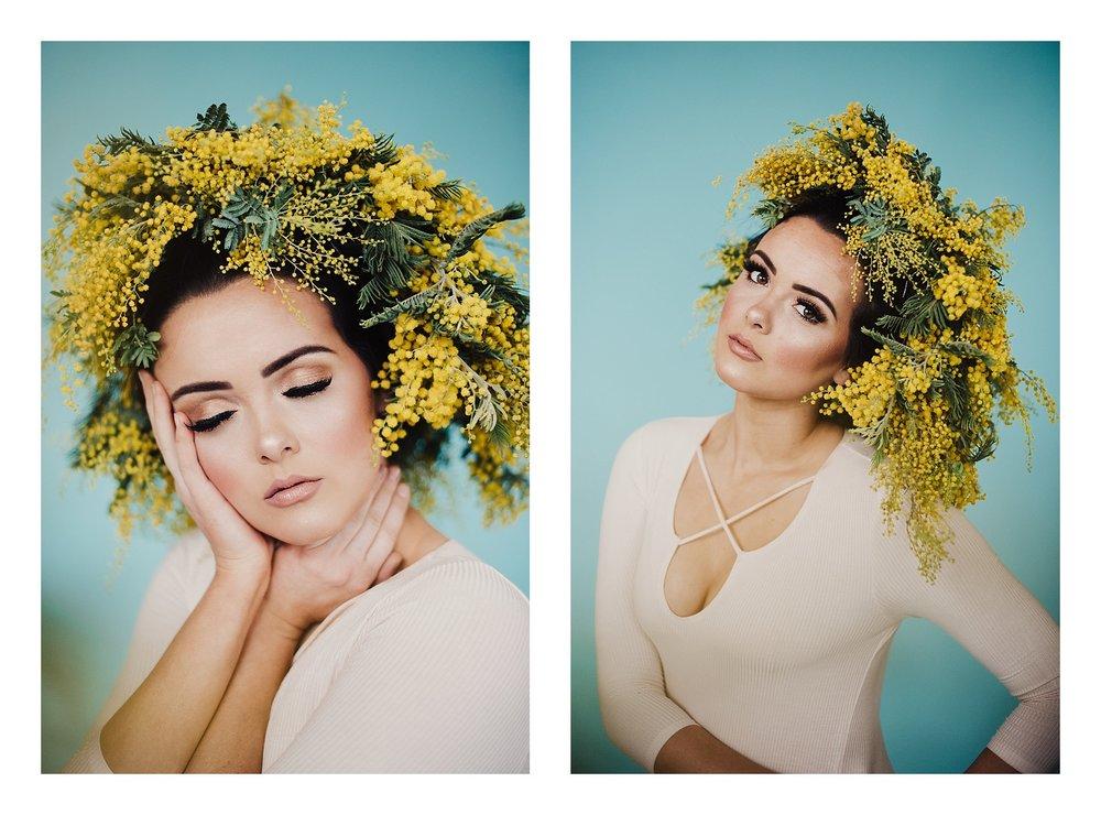 Creative-Headpeice-Florist_0746.jpg