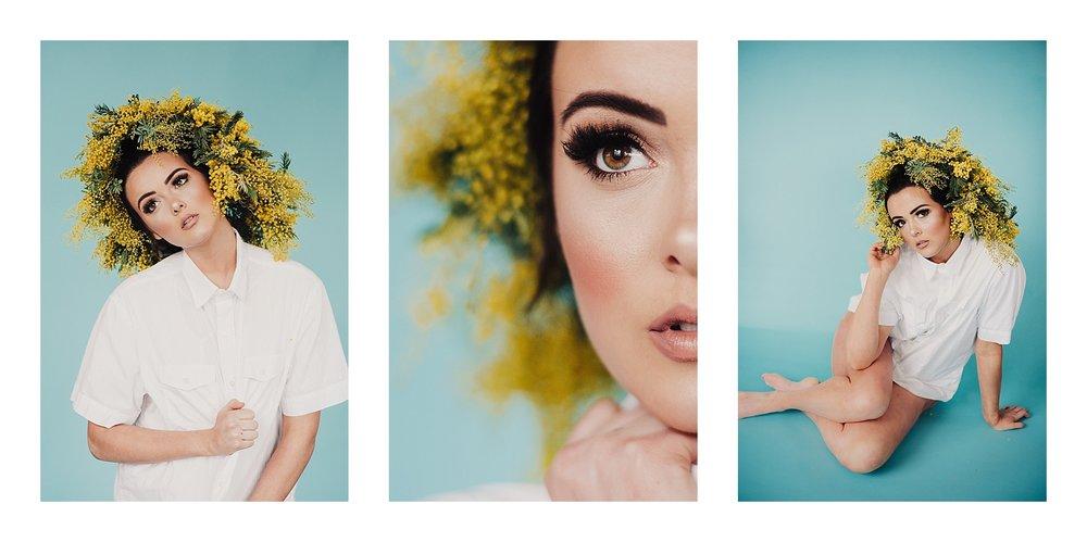 Creative-Headpeice-Florist_0751.jpg